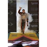 2014 Sprint All-Star Race