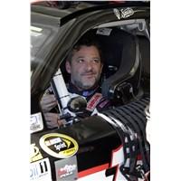 2014 Quicken Loans 500 Race For Heroes