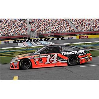 NASCAR Sprint All-Star