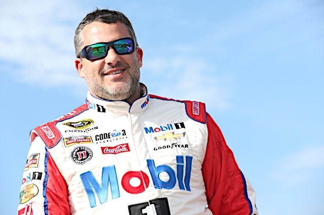 tony stewart media gallery new hampshire 301
