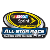 >Sprint All-Star Race