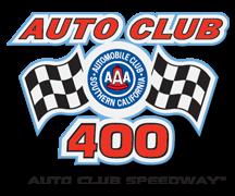 >Auto Club 400