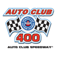 >Auto Club 400