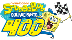 >SPONGEBOB SQUAREPANTS 400