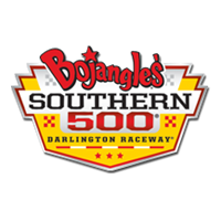 >Bojangles&#39; Southern 500