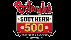 >BoJangles' Southern 500