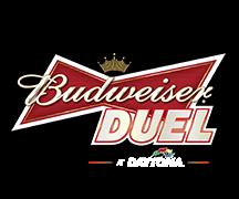 >Budweiser Duel