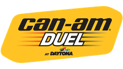 >Can-Am Duel