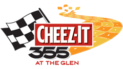 >CHEEZ-IT 355