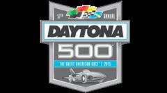 >DAYTONA 500