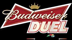 >BUDWEISER DUEL #1