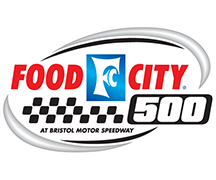 >Food City 500
