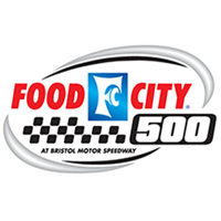 >Food City 500