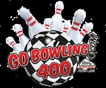>Gobowling.com 400