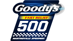 >Goody's Fast Relief 500