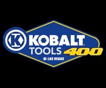 >Kobalt Tools 400