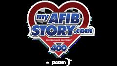 >MYAFIBSTORY.COM 400