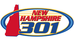 >New Hampshire 301
