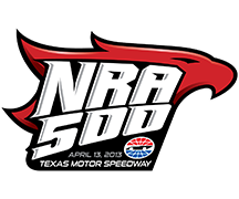 >NRA 500