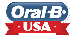 >ORAL-B USA 500