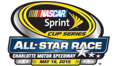 >NASCAR SPRINT ALL-STAR RACE