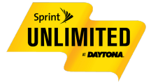 >The Sprint Unlimited