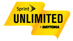>Sprint Unlimited