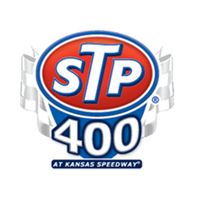>STP 400