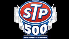 >STP 500
