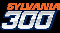 >SYLVANIA 300