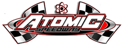 >Ohio Sprint Car Series 410 sprints