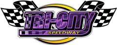 >MOWA (Midwest Open Wheel Association)