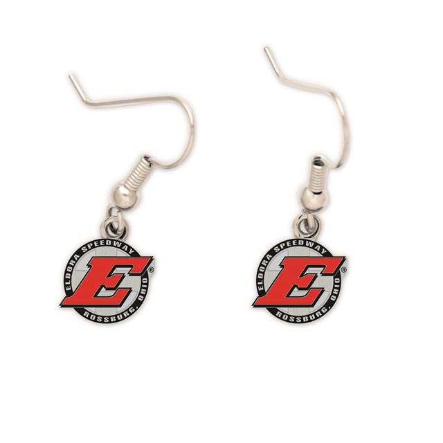 big e dangle earrings tony stewart store TSR's Sprints TSR Drag Racers