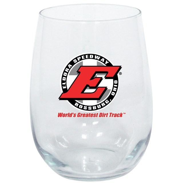 Eldora Stemless Wineglass