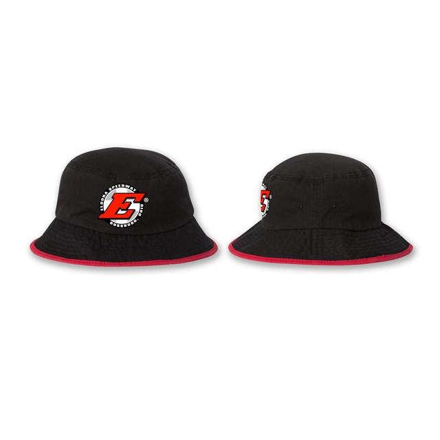 Eldora Bucket Hat