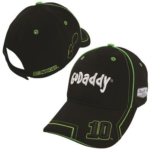 Blackjack Hat-Patrick