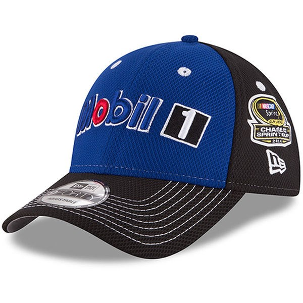 Chase Hat 2016