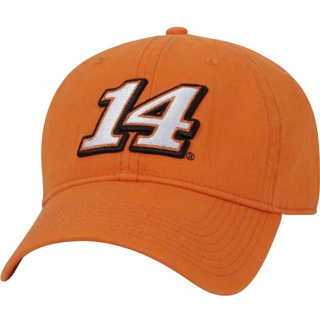 LADIES Lead Hat-Stewart