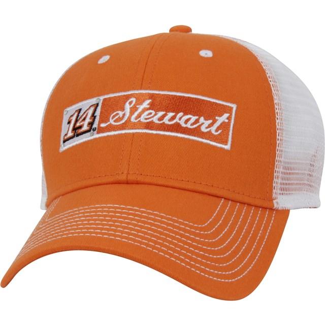 LADIES Neutral Hat-Stewart