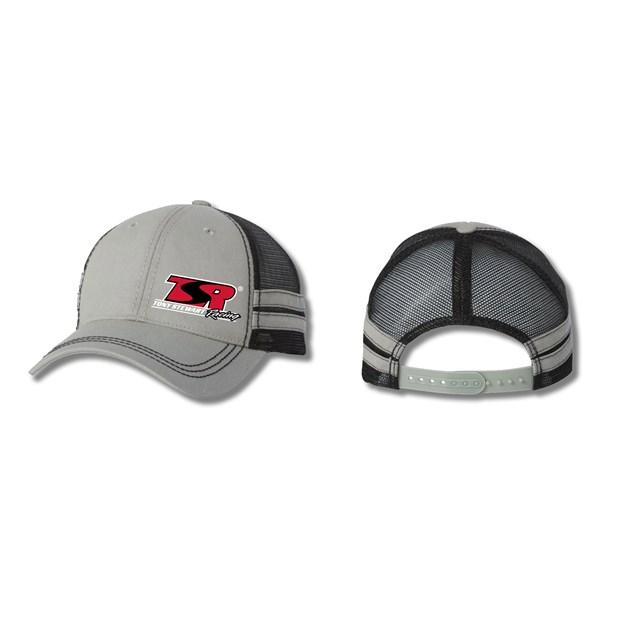 Pit Stripe TSR Hat