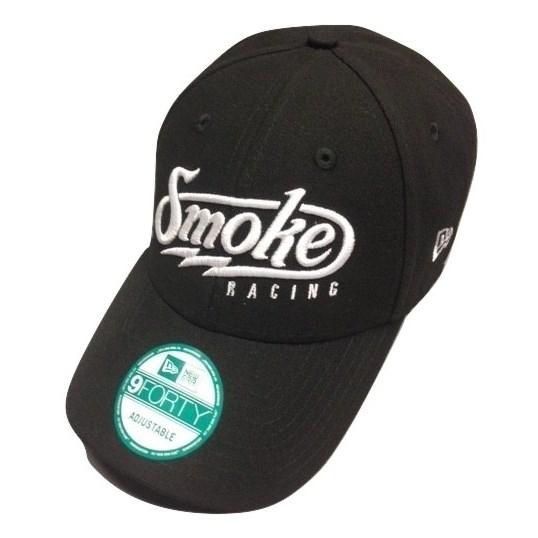 Smoke Racing Hat