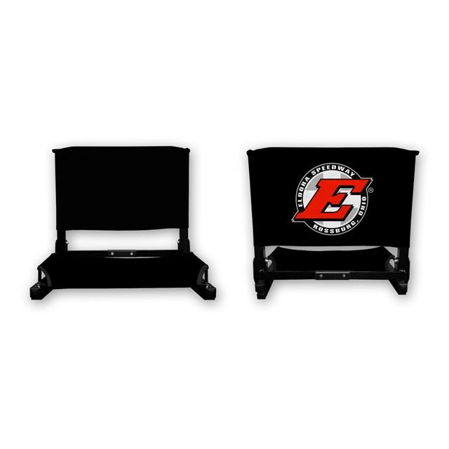 Stadium Chair-Eldora