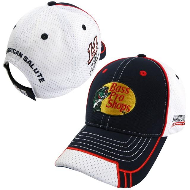 No. 14 Salute Hat