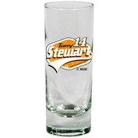 2 oz. Cordial Glass