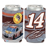 Stewart Throwback Coozie