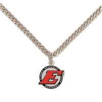 Big E Necklace