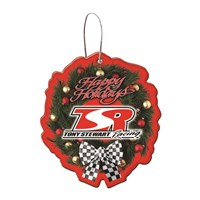 TSR Ornament