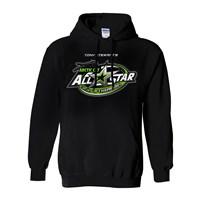 TS All-Star Hoodie