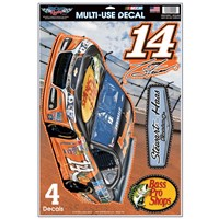 Multi-Use 11x17 Decals-Stewart