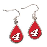 Tear Drop Earrings-Harvick